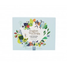 English Tea Shop Your Wellness collection 48pss
