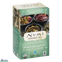 Numi Numis Collection Tee
