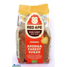Red Ape Arengasokeri 250g