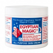 EGYPTIAN MAGIC -VOIDE 118ML
