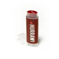 Hurraw! sävyttävä huulivoide kirsikka