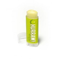 Hurraw! huulivoide lime