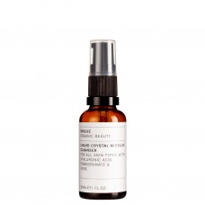 Evolve Misellivesi 30 ml matkakoko Liquid Crystal Micellic Cleanser