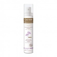 Cattier Anti Age voide Argan ja Merifenkoli 50ml