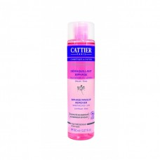 CATTIER BIPHASE MAKEUP REMOVER 150 ML