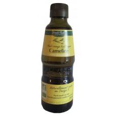 camelina öljy 250 ml luomu