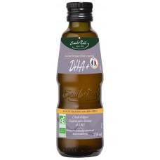 Emile Noel - vegaaninen DHA+ öljy 250ml