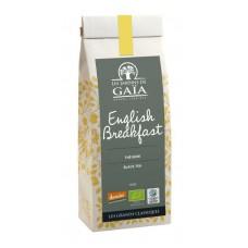Gaia english breakfast irtotee