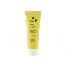 Avril rauhoittava päivävoide kuiva / herkkä iho 50ml