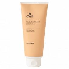 Avril aloe vera shampoo ohuille hiuksille 300ml