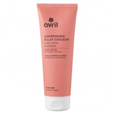 Avril colour shine shampoo 250ml