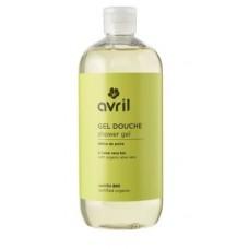 Avril suihkugeeli - Päärynä 500ml