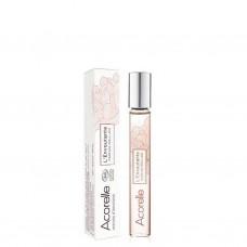 Acorelle parfum roll-on L'Envountante 10ml