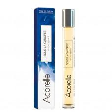 Acorelle parfum roll-on Sous La Canopée 10ml