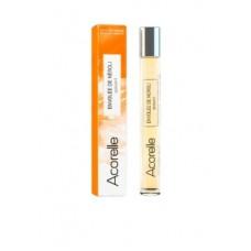 Acorelle parfum roll-on Citrus/Neroli Infusion 10ml