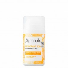Accorelle Sitruuna-Moringa Deo Roll-on 50ml