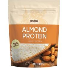 Dragon superfoods - Manteliproteiinijauho (53%) 200g luomu
