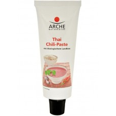 Arche - Thai chili-tahna 50g
