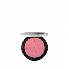Lavera Poskipuna So Fresh Mineral Rouge Powder Pink Harmony 04