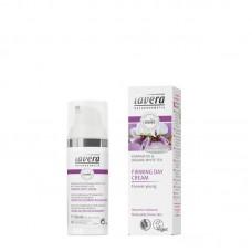 Lavera Firming kiinteyttävä Day Cream 50ml