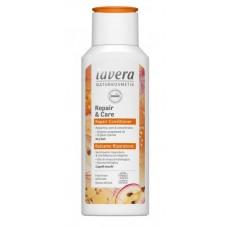 Lavera Repair & Care Hoitoaine 200ml