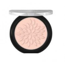 Natural Glow Highligter - Rosy Shine 01