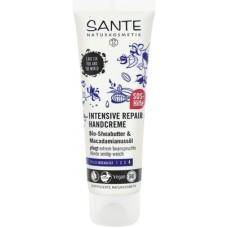 Sante - Korjaava käsivoide 75ml