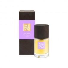 MyTao luomu parfyymi NO7