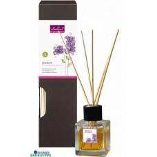 baldini feelruhe huonetuoksu laventeli-appelsiini 100ml