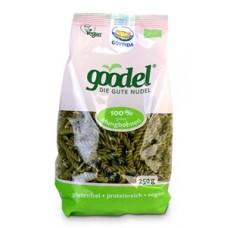 GOVINDA Goodel Mungpapupasta 250g luomu