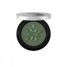 Lavera mono luomiväri green gemstone