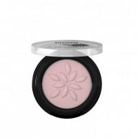 Lavera mono luomiväri Matt´n blossom (norml 7,95€ - poistuva sävy)