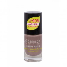 Benecos kynsilakka happy nails 5ml rock it