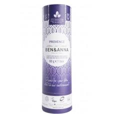 Ben & Anna deodorantti provence