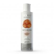 Mossa soothin vitamin toner kuiva ja herkkä iho 200ml
