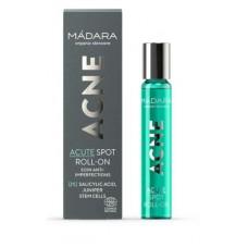 Madara Acne intense spot roll-on