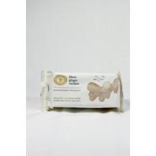 Doves farm inkiväärikeksi gluteeniton vegaaninen 150g