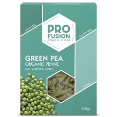 Pro Fusion Herne pennepasta 250g luomu