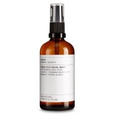 Evolve - Daily Detox Facial Wash Puhdistusgeeli