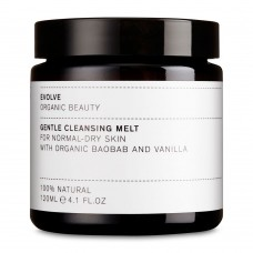 Evolve - Gentle Cleansing Melt Puhdistusbalmi