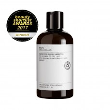 Evolve Superfood Shampoo 250ml normaalit/kuivat hiukset