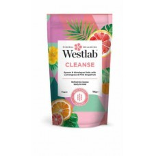 Westlab Kylpysuola Cleanse 1kg
