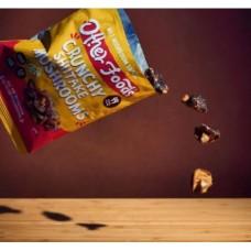 Other Foods - rapea sienisipsi 40g shiitake