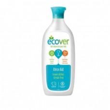 Ecover - Konetiskin kirkaste 500ml