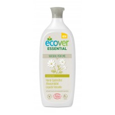 Ecover essential astianpesuaine kamomilla 1000ml