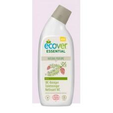 Ecover essential WC-puhdistusaine Mänty 750ml
