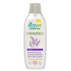 Ecover essential pyykinpesuaine laventeli 1l