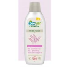 Ecover essential villa- ja hienopesuaine laventeli 1000ml