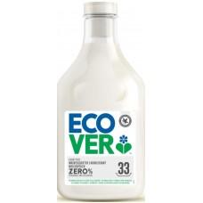 Ecover Hajusteeton Huuhteluaine Zero 1L