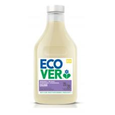 Ecover Kirjopyykinpesuaine Omenakukka & Freesia 1L